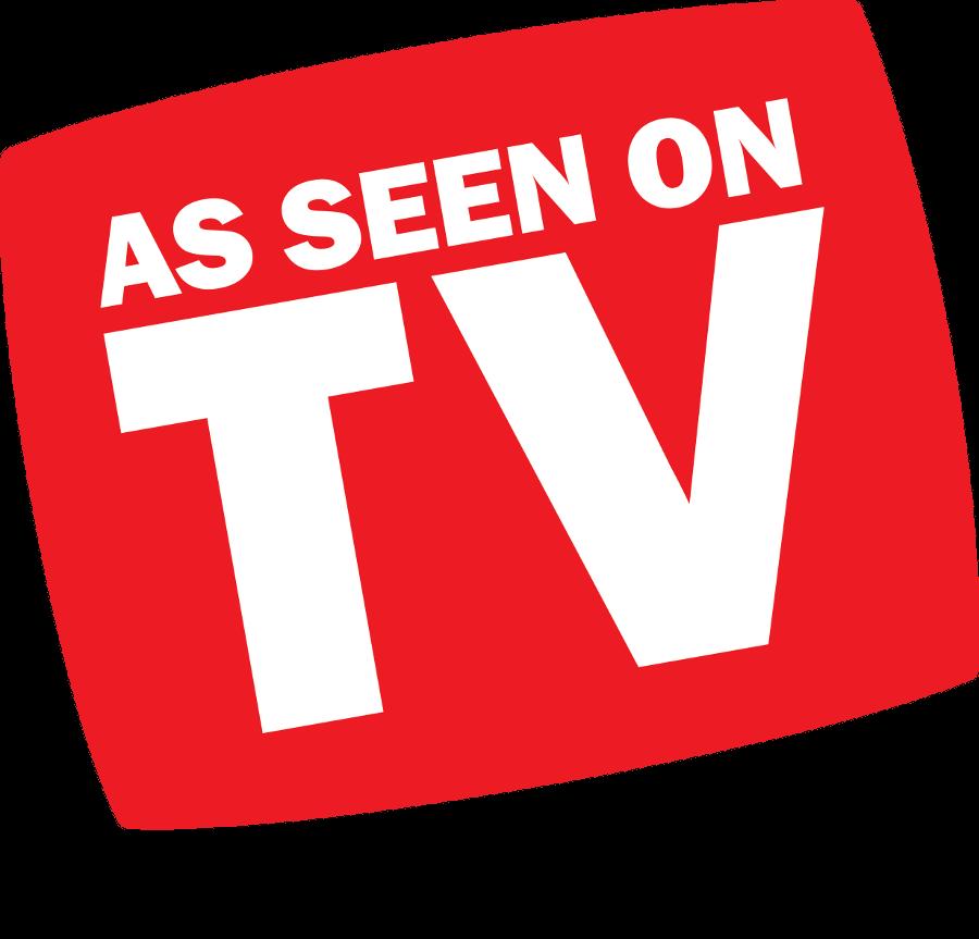 as seen on tv platinum communities